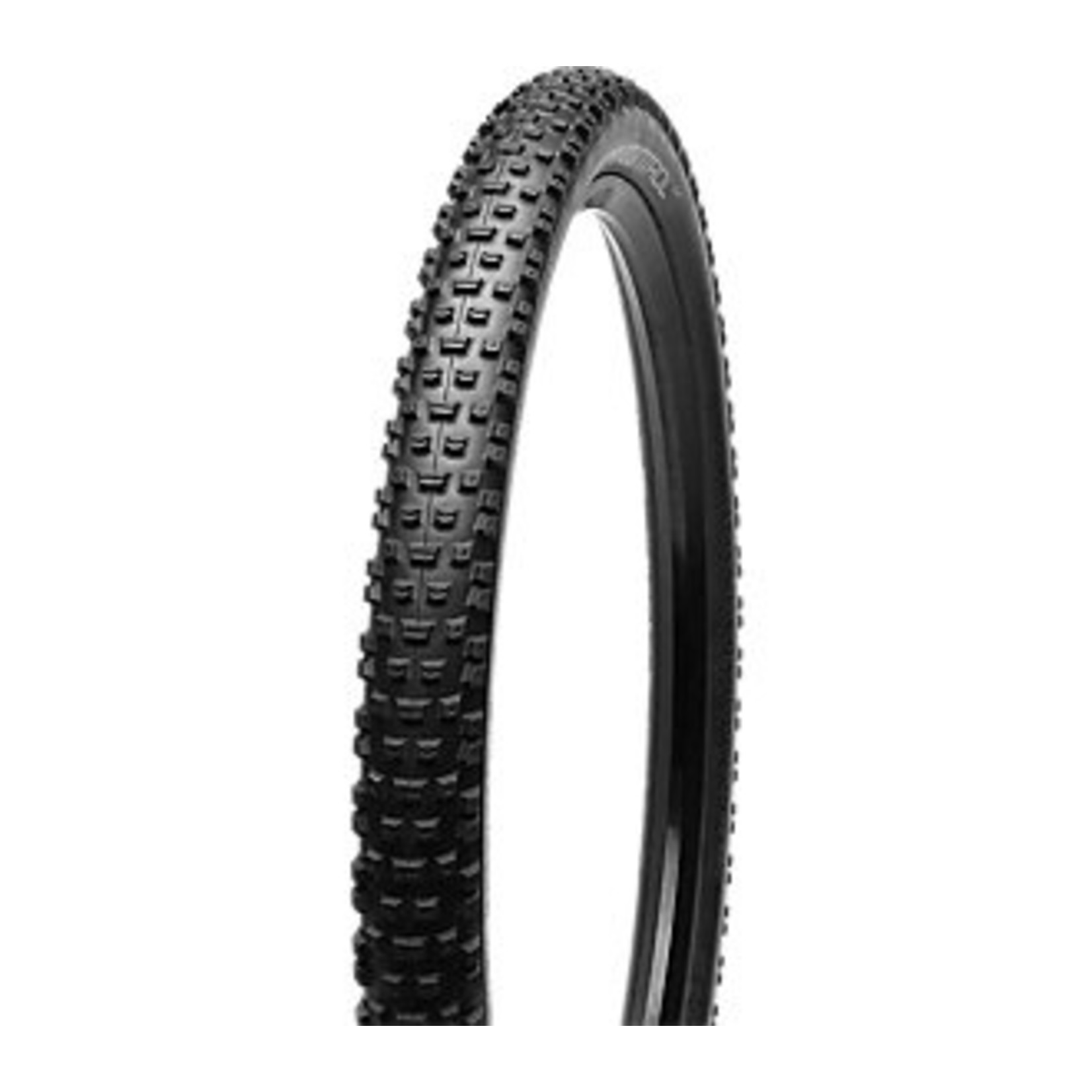 Specialized Specialized Ground Control 29x2.1 Control Tubeless Ready Folding Bead Tires