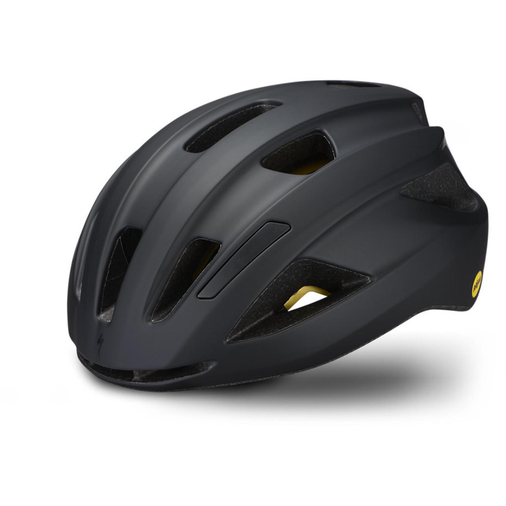 Specialized Specialized Align MIPS Helmet