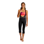 Peppermint Peppermint Signature Thermal Bib Knickers Women's