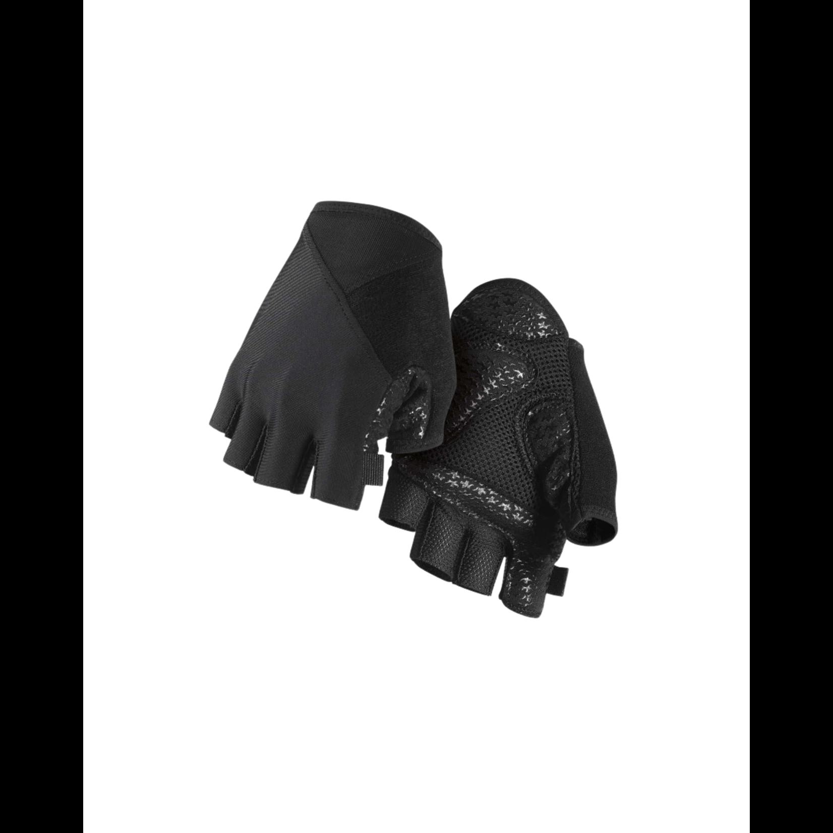 Assos Assos S7 Summer Glove Men's