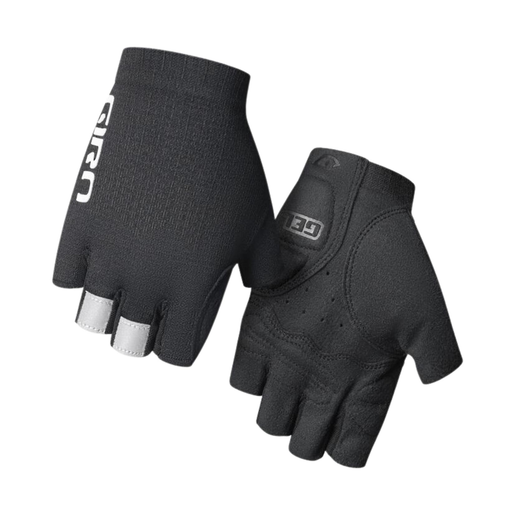 Giro Giro Xnetic Women's Road Gloves