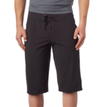 Giro Giro Roust Board Short Men's