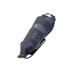 Roswheel Roswheel Off-Road Seat Pack & Rack