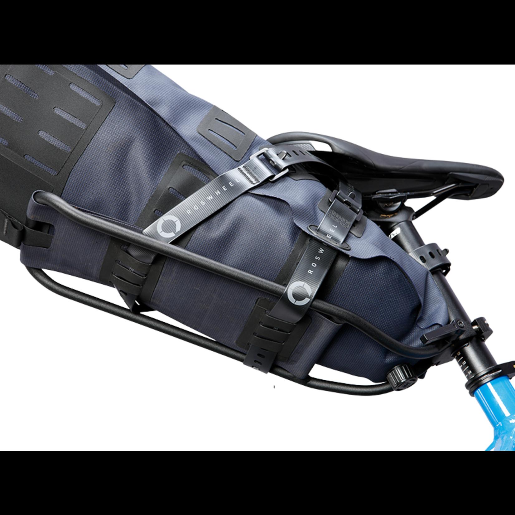 Roswheel Roswheel Off-Road Seat Pack & Rack