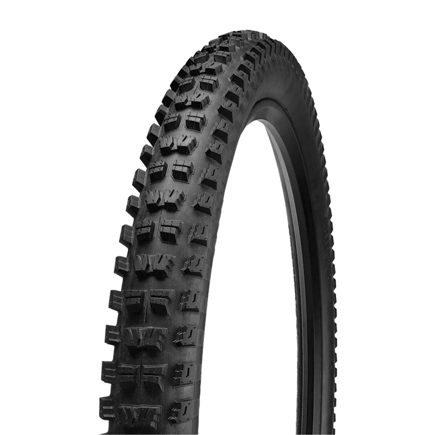 Specialized Specialized Butcher Grid 2BR Tire, 29x2.3