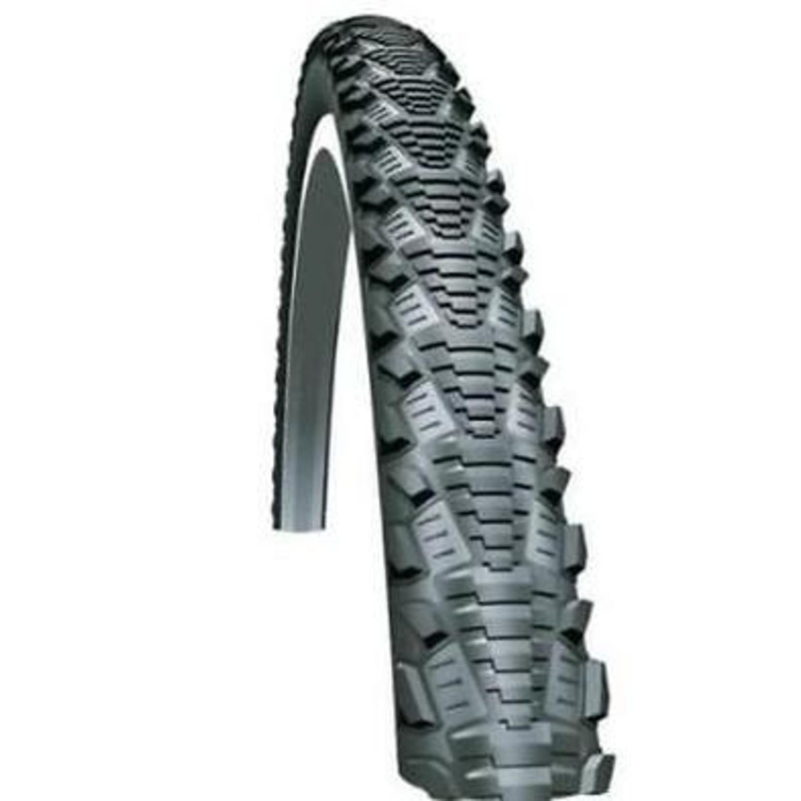 Schwalbe Schwalbe CX Comp Tire 26x2.00