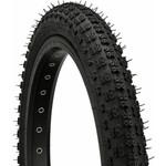 Kenda K50 Wire Bead Tire, 14x2.125