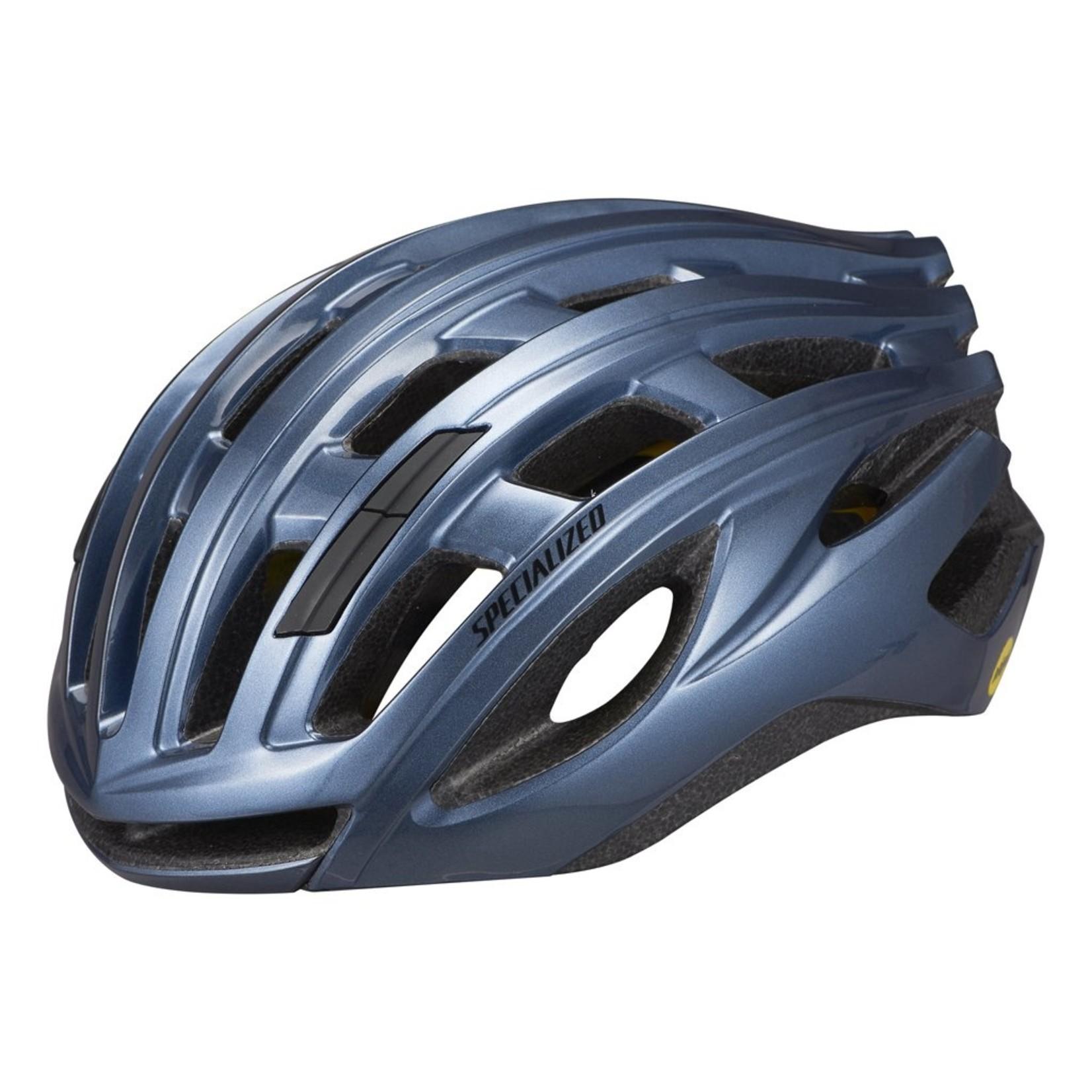 Specialized Specialized Propero 3 ANGI Road Helmet