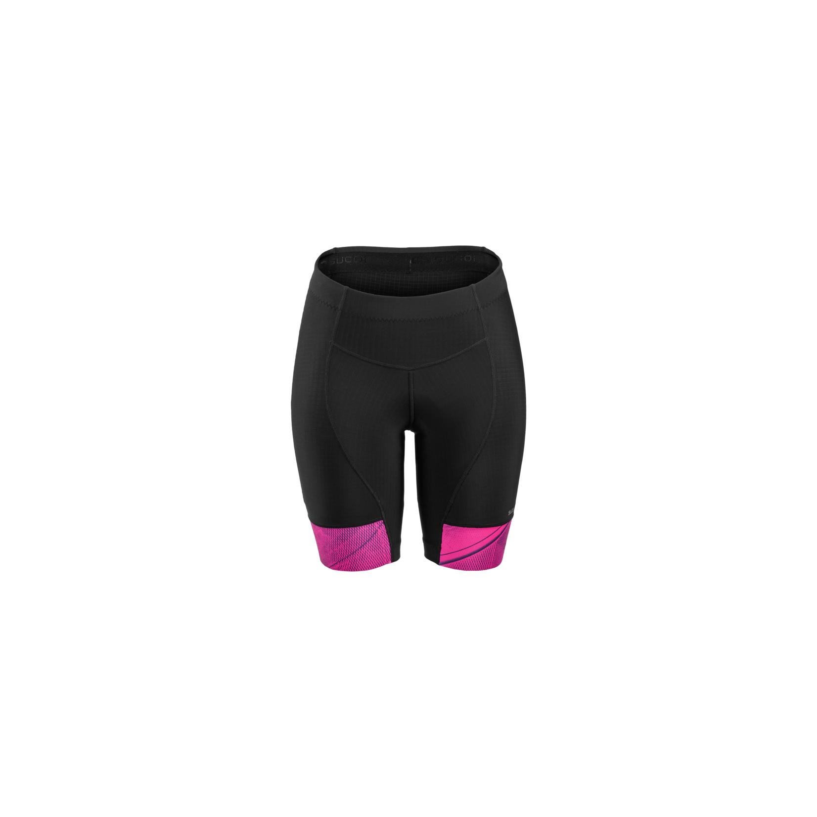 Sugoi Sugoi Evolution PRT Shorts Women's
