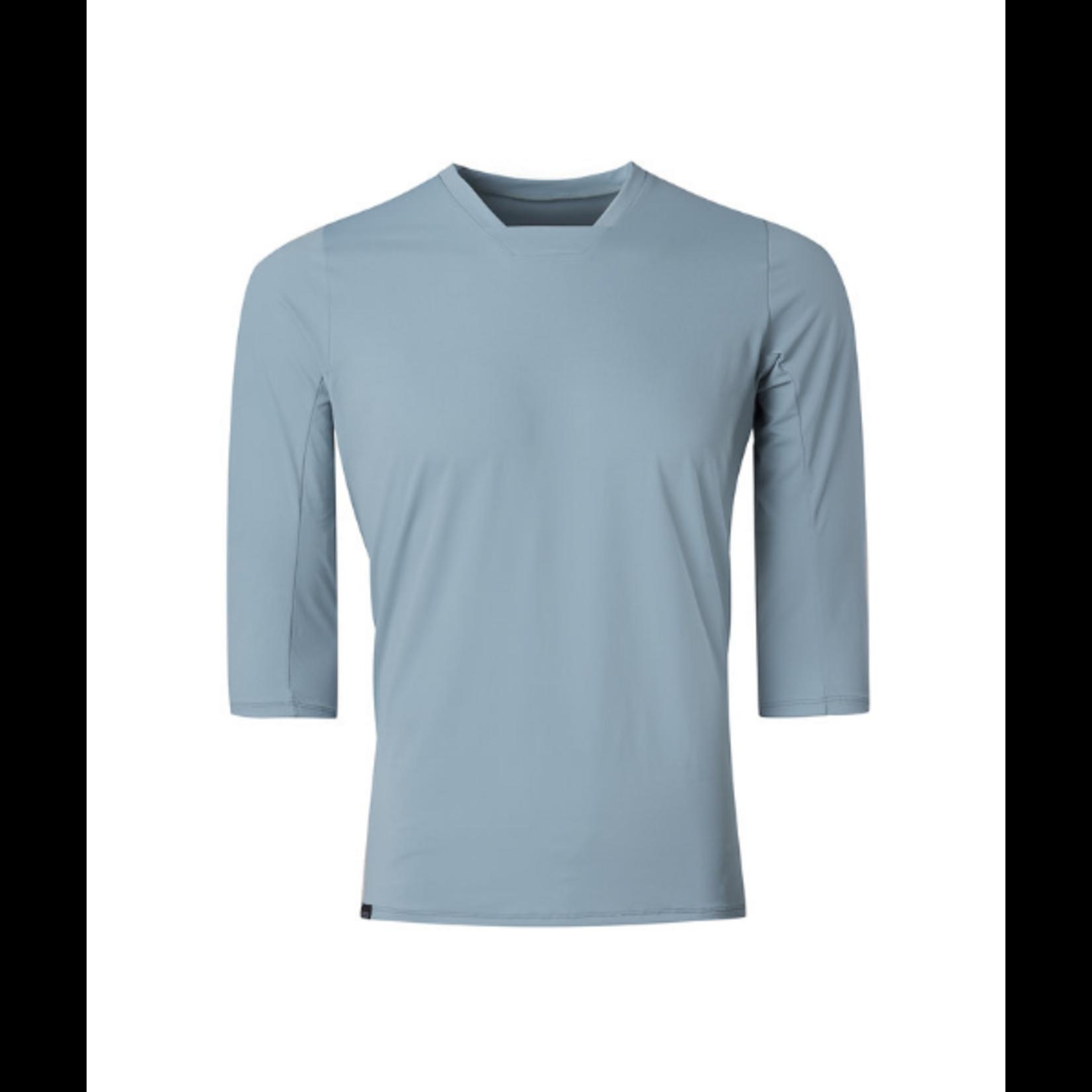 7Mesh 7Mesh Optic 3/4 Shirt Men's