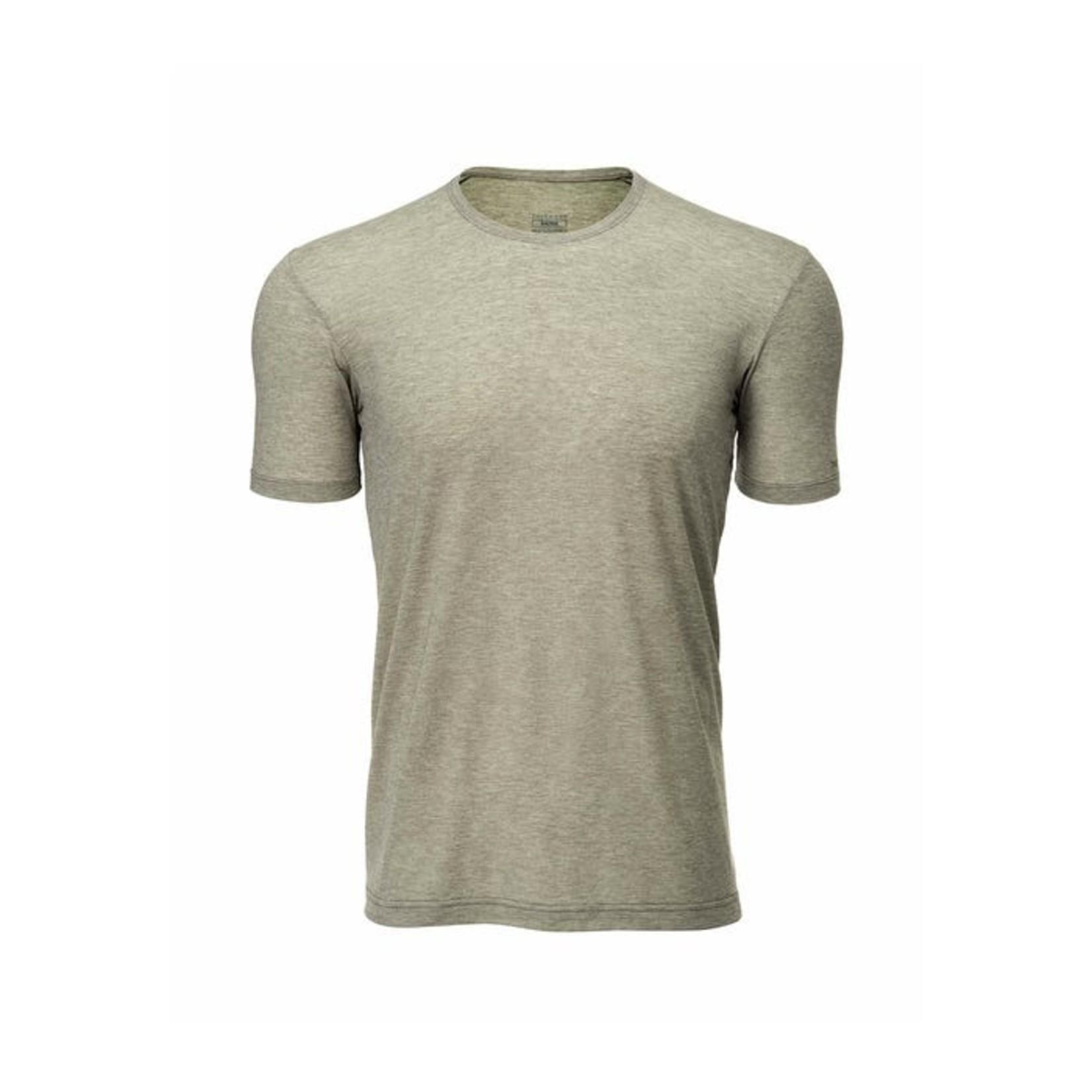 7Mesh 7Mesh Elevate T-Shirt Men's
