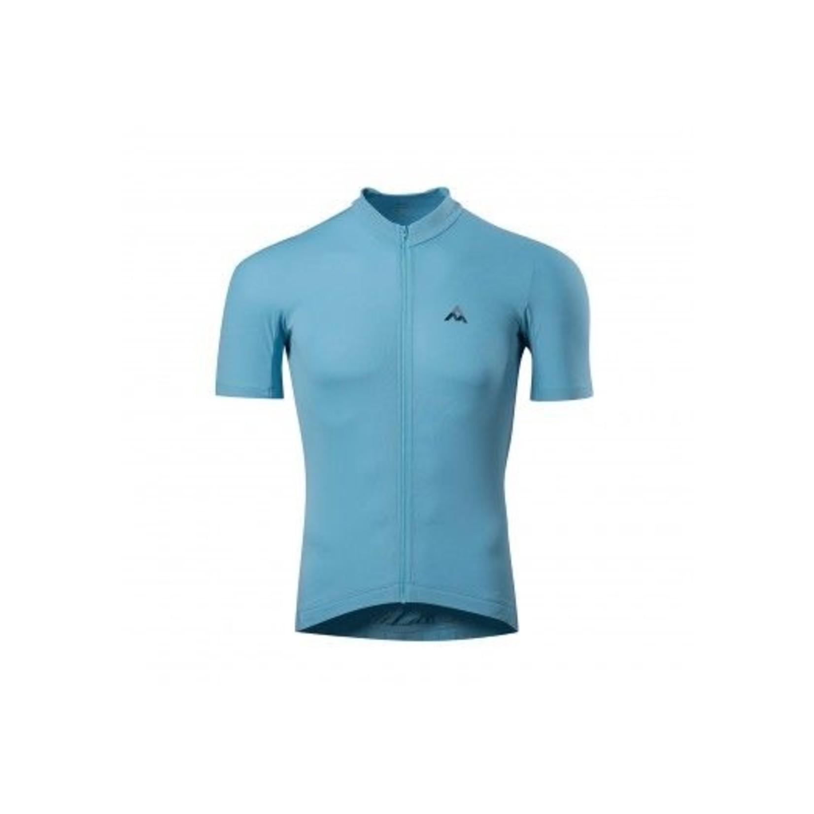 7Mesh 7Mesh Quantum Short Sleeve Jersey Men's