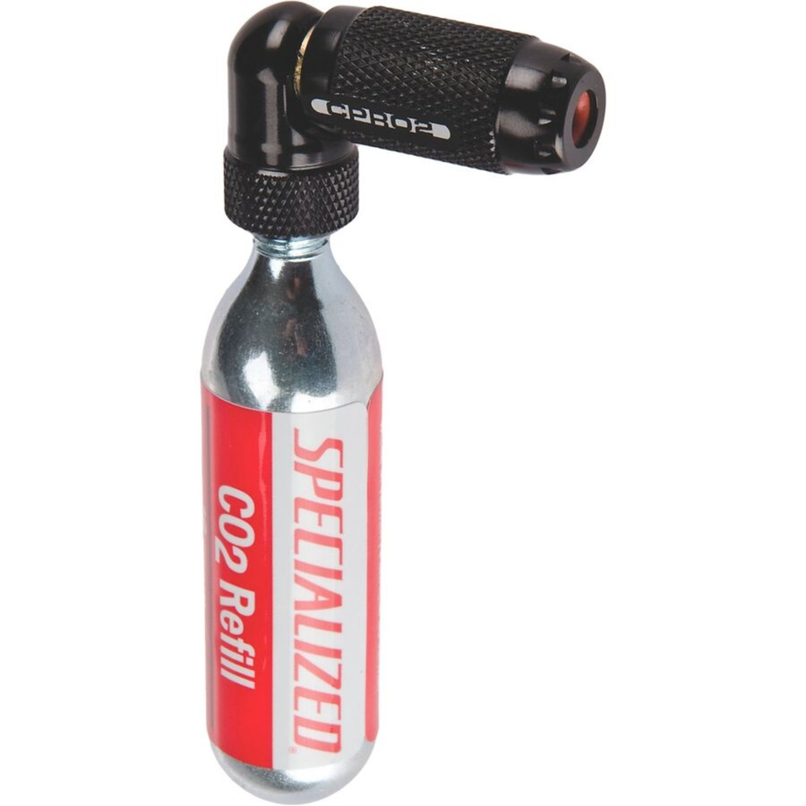 Specialized Specialized Airtool CPR02 Trigger With Cartridge