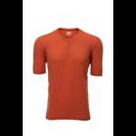 7Mesh 7Mesh Desperado Merino Henley Short Sleeve Shirt Men's