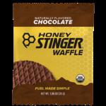 Honey Stinger Honey Stinger Waffle, Chocolate