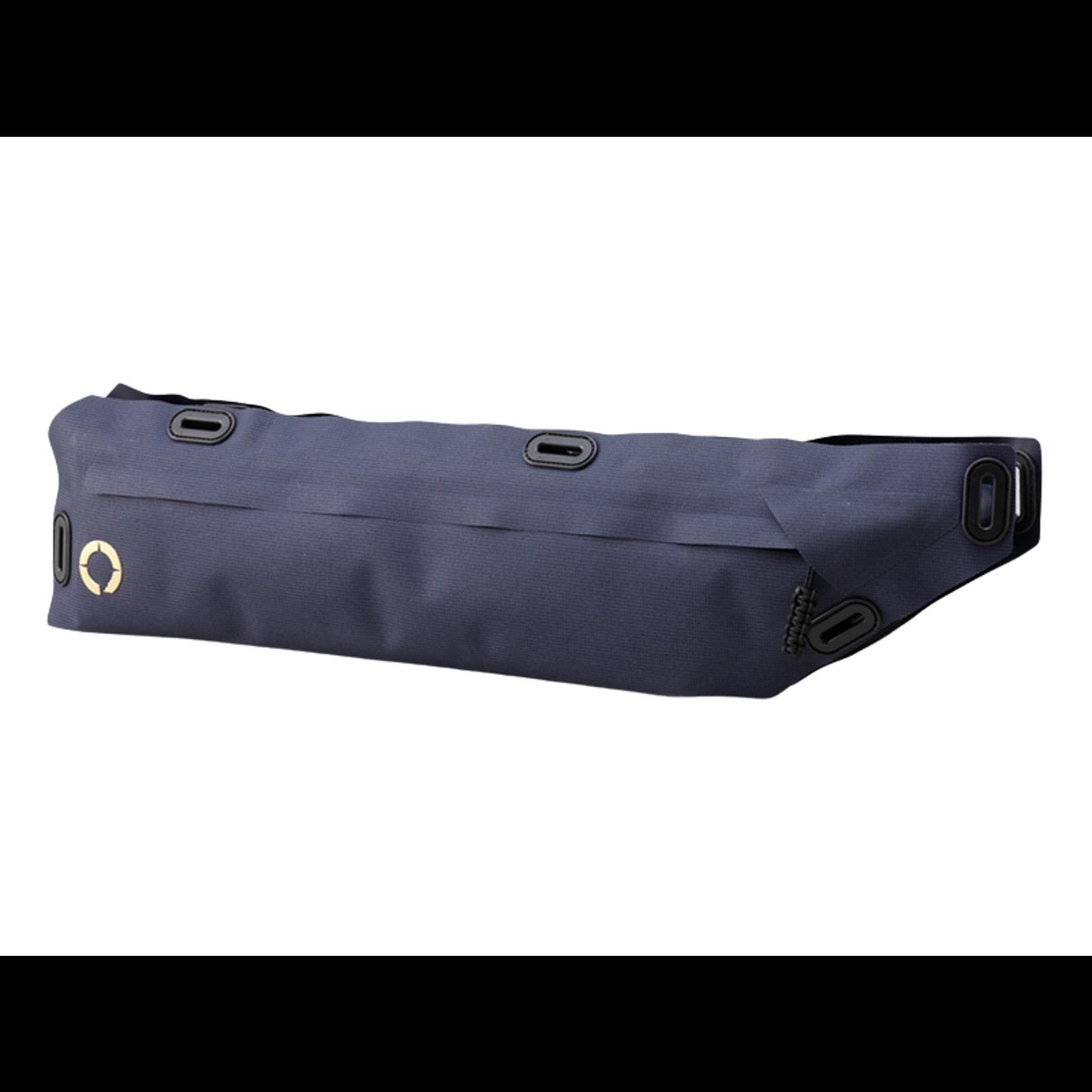 Roswheel Roswheel Off-Road Frame Bag, 2.5L