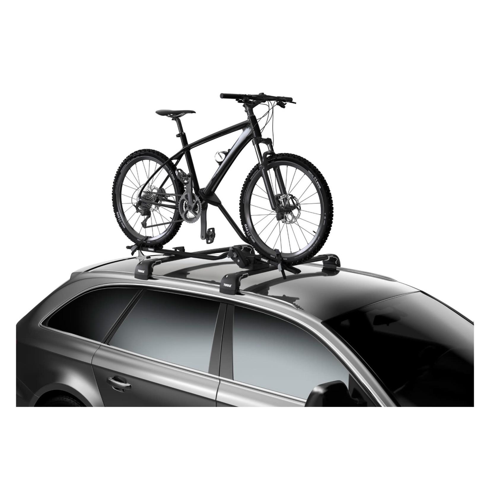 Thule Thule ProRide XT Bike Rack
