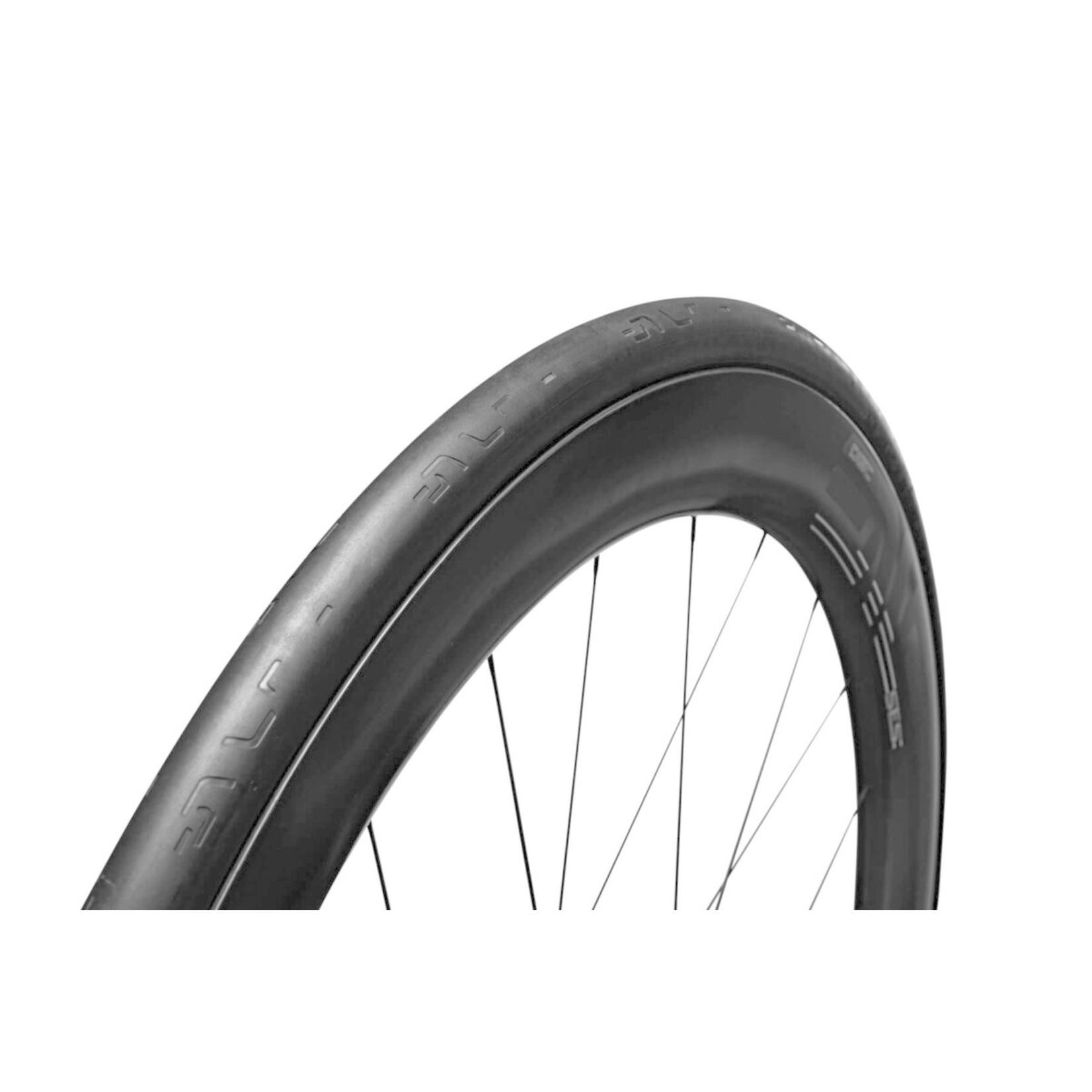 ENVE ENVE SES Road Tire 700x27mm Tubeless Ready