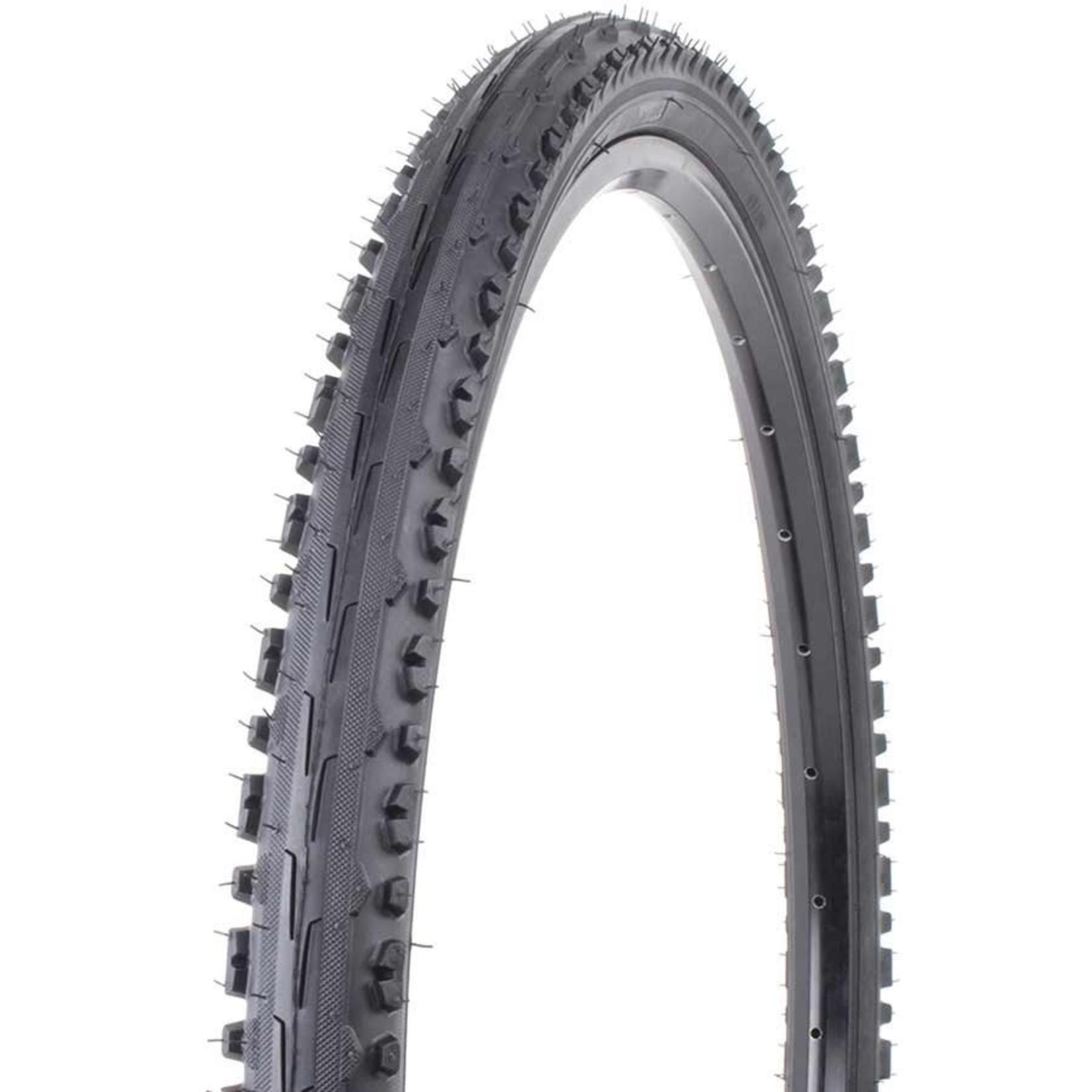 Kenda Kross Plus 26x1.75 Wire Bead Tire