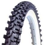 Kenda K850 24x1.75 Wire Bead Tire
