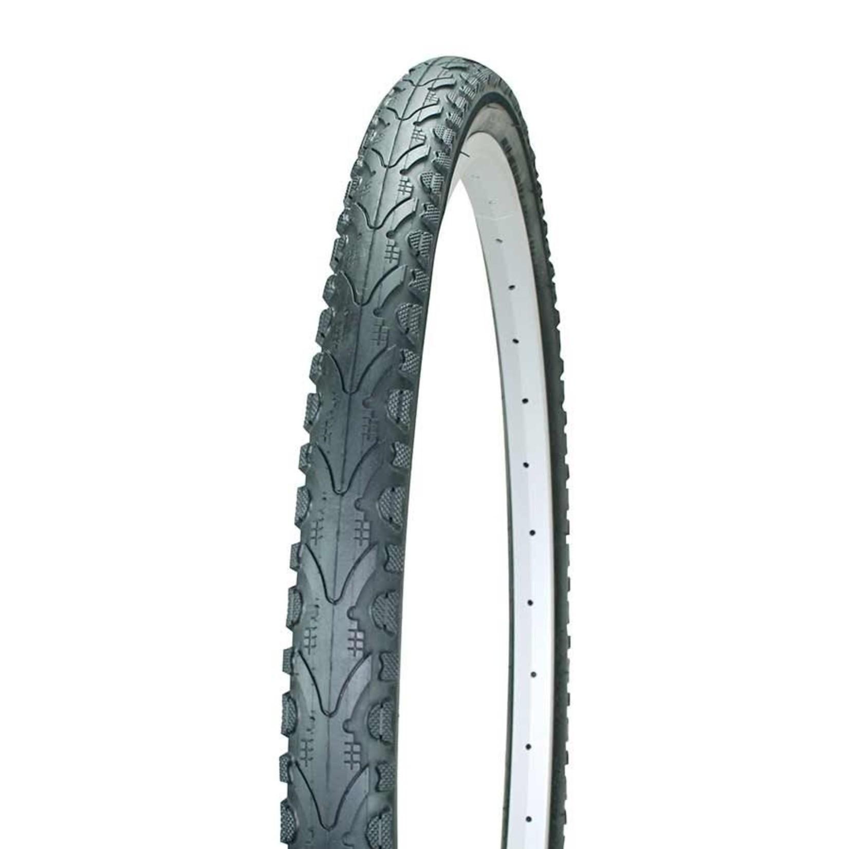 Kenda Khan K935 26x1.95 Wire Bead Tire