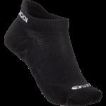 Sugoi Sugoi Classic Tab Sock