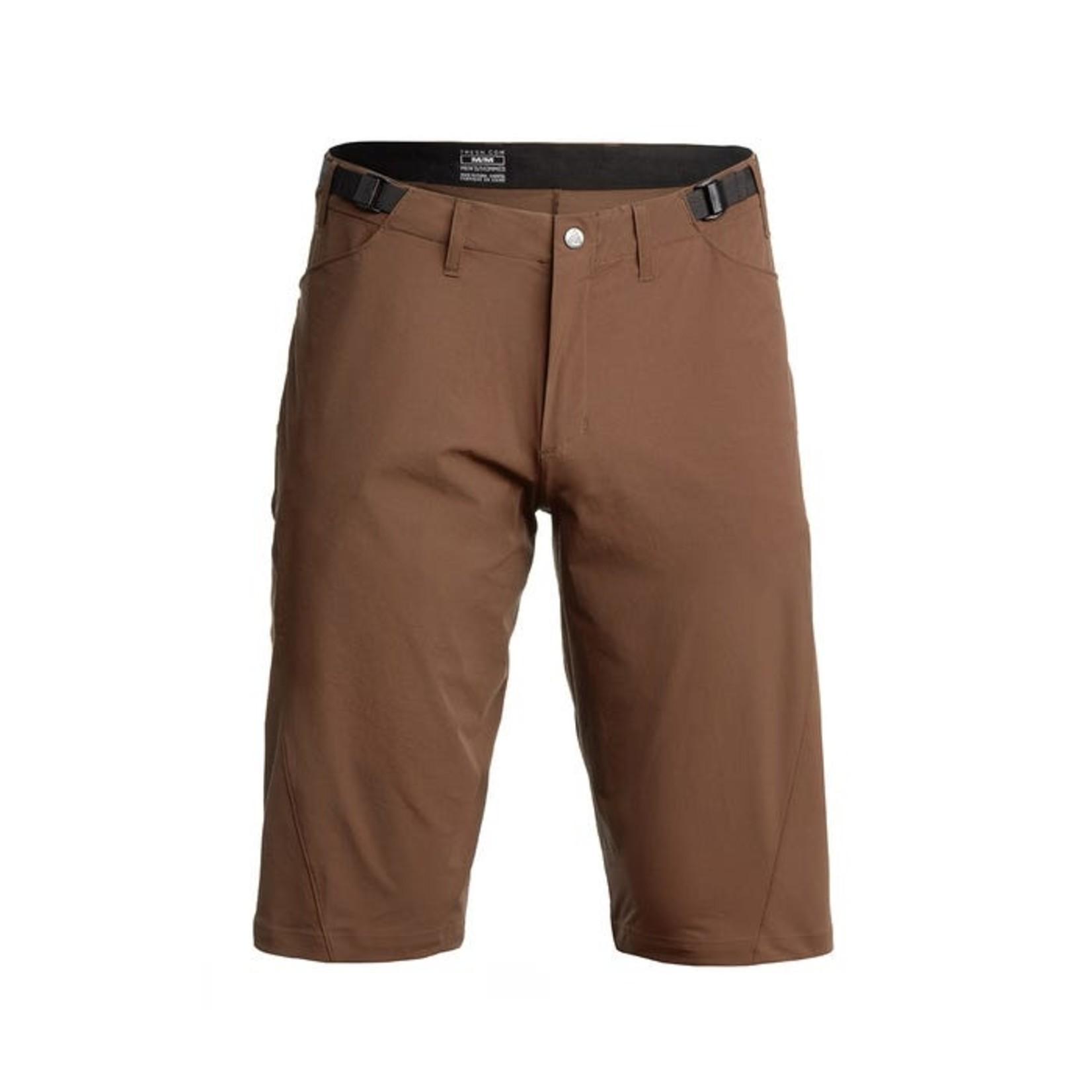 7Mesh 7Mesh  Farside Long Short Men's
