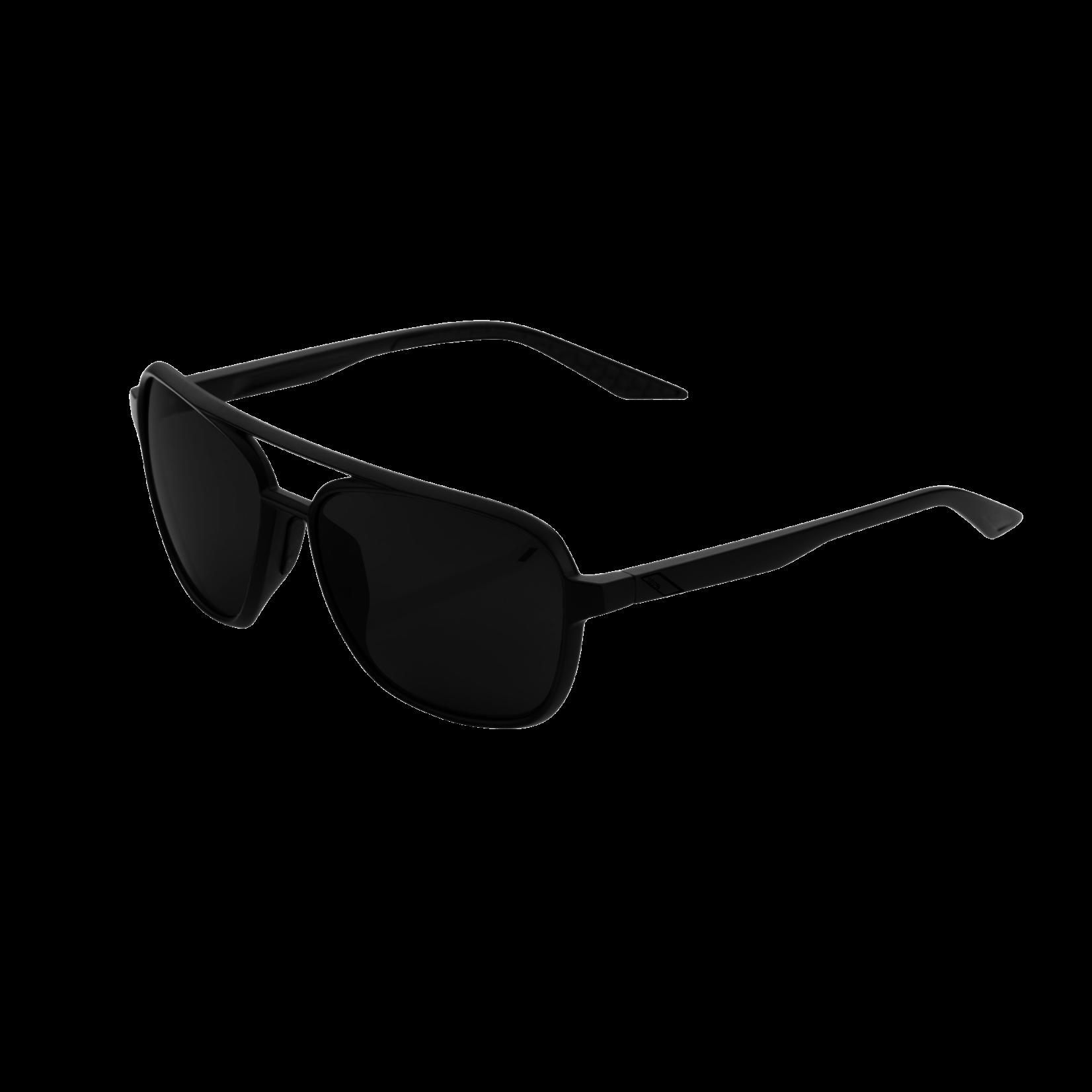 100 Percent 100% Kasia Sunglasses