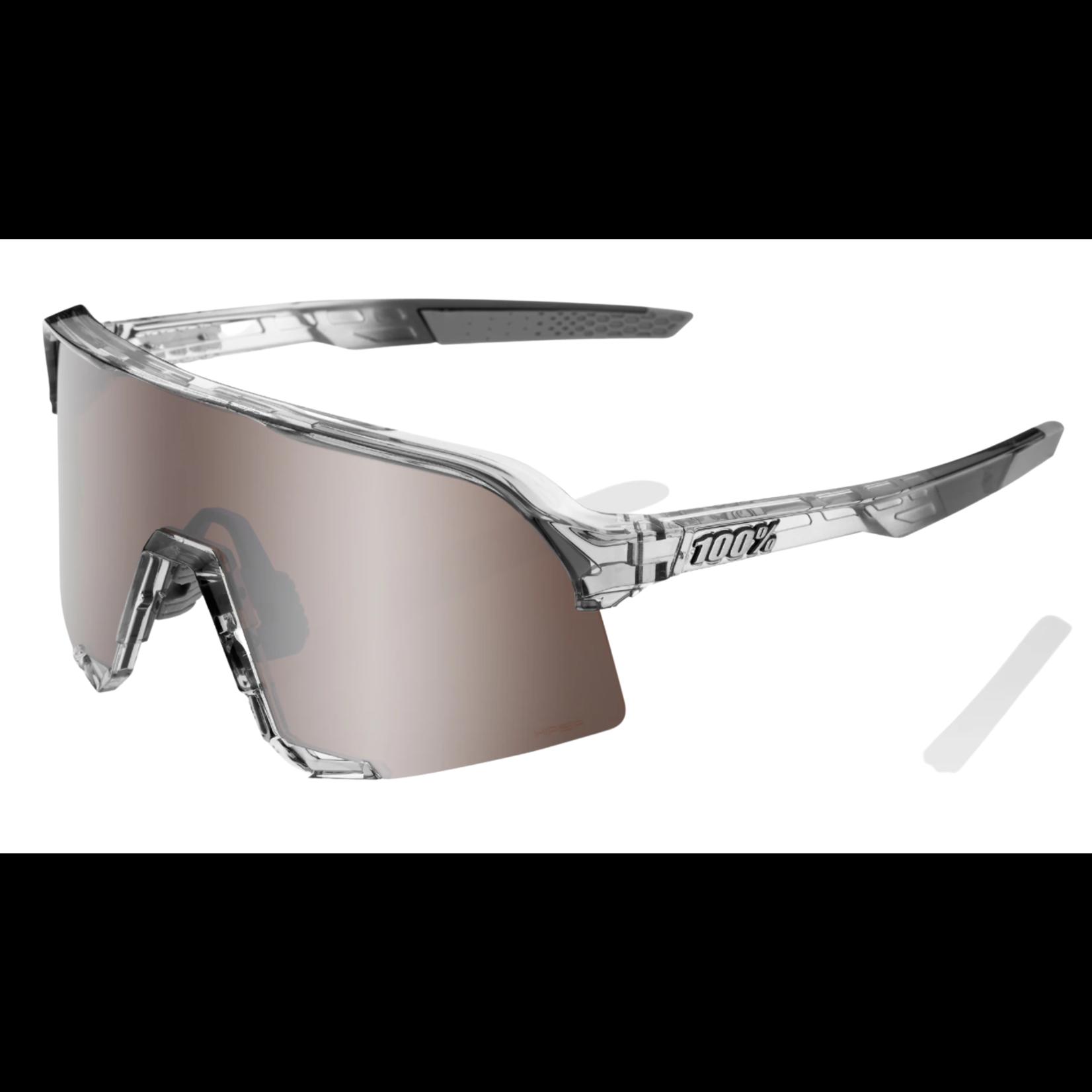 100 Percent 100% S3 Glasses