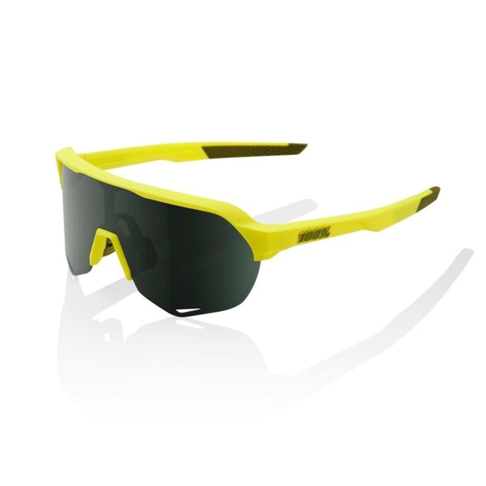 100 Percent 100% S2 Glasses