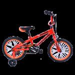 """Radius Dinosaur 16"""" Bike"""