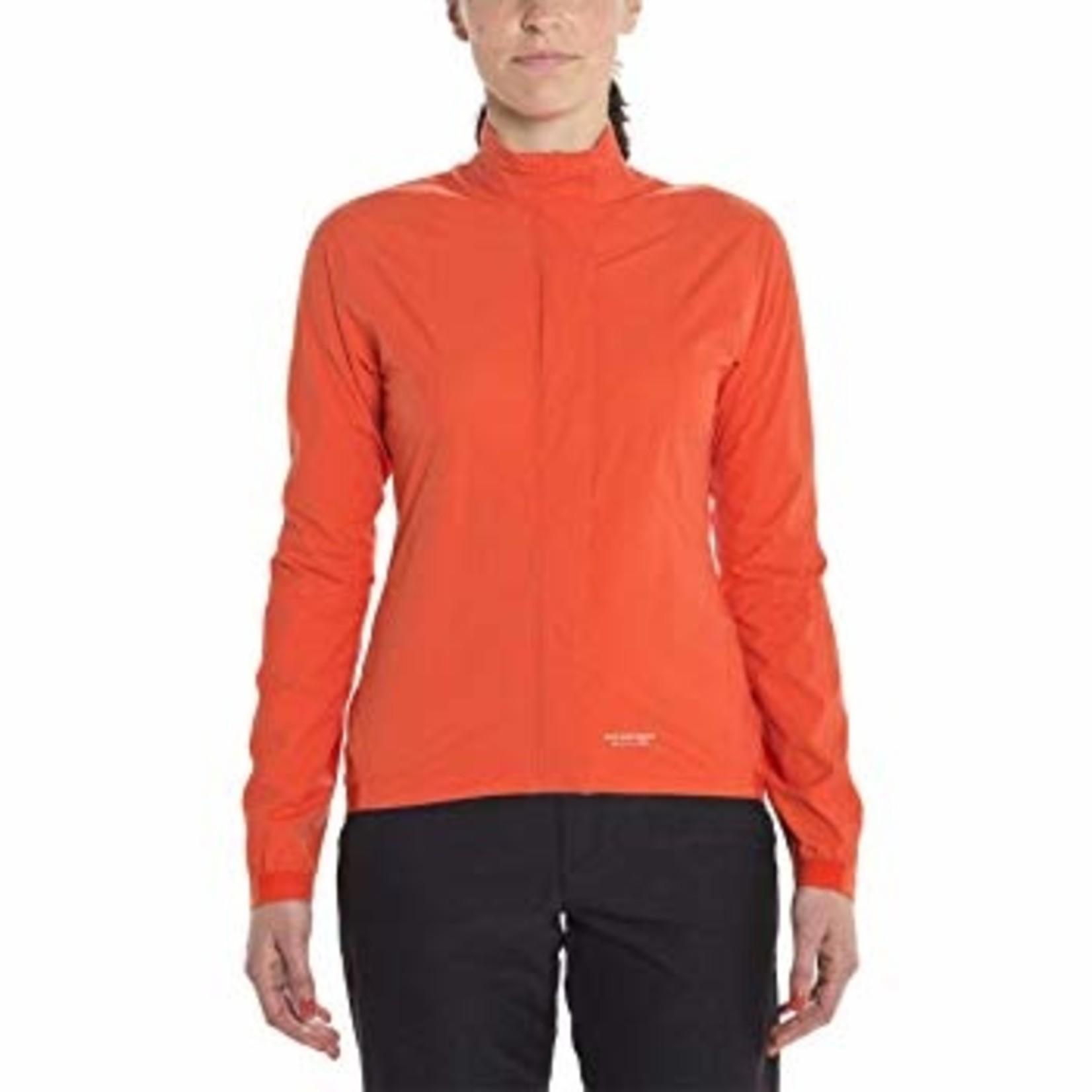 Giro Rain Jacket Women's