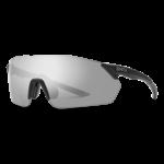 Smith Smith Reverb Sunglasses