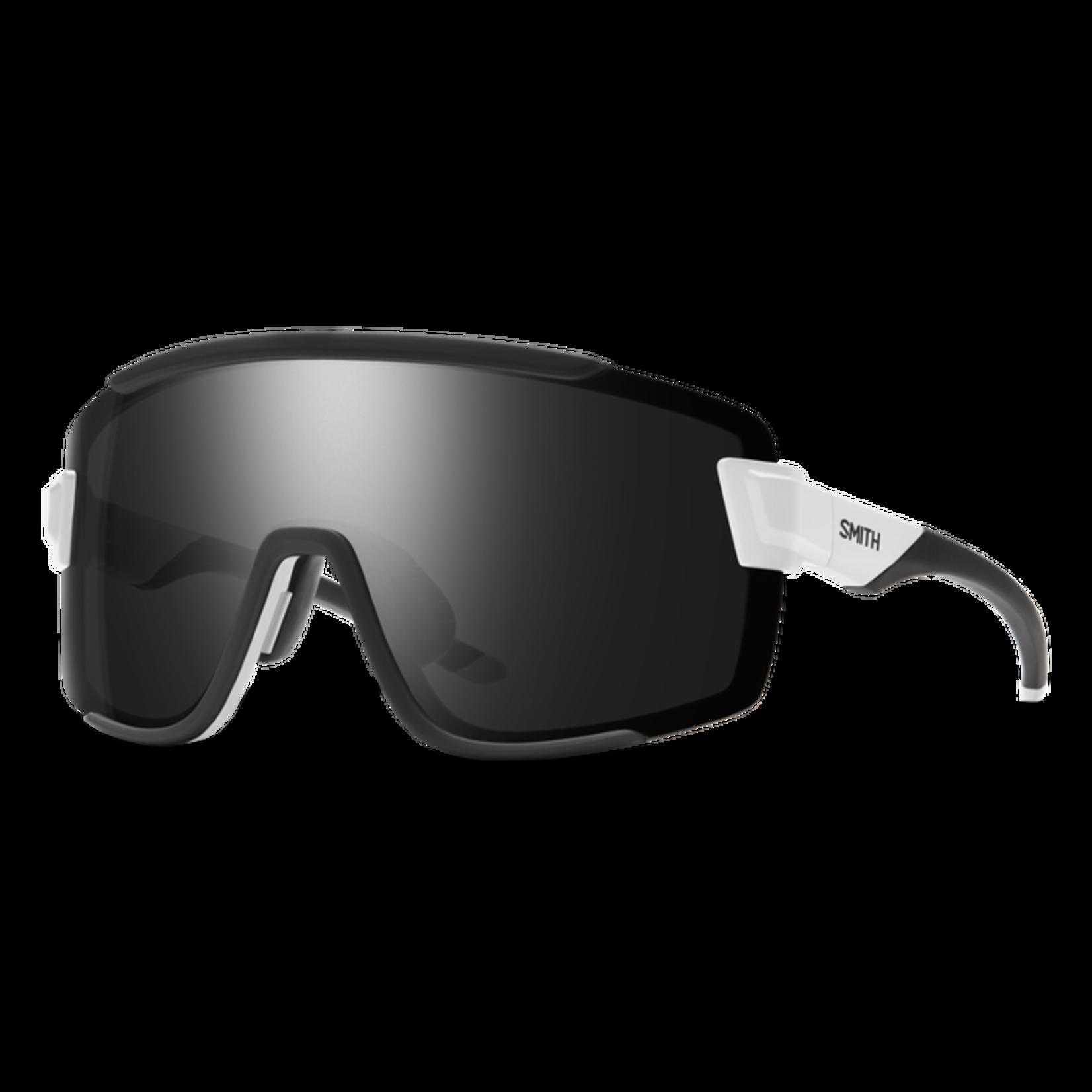 Smith Smith Wildcat Sunglasses