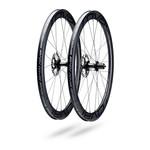 Roval Roval CL50 700c Disc Wheelset Satin Carbon/ Black