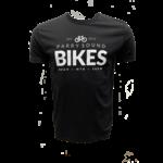 Parry Sound Bikes Parry Sound Bikes Logo T-Shirt