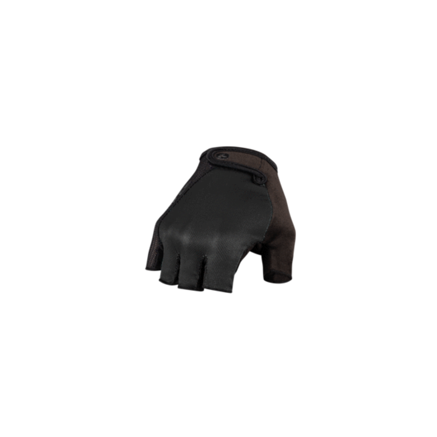 Sugoi Sugoi Performance Fingerless Glove Men's