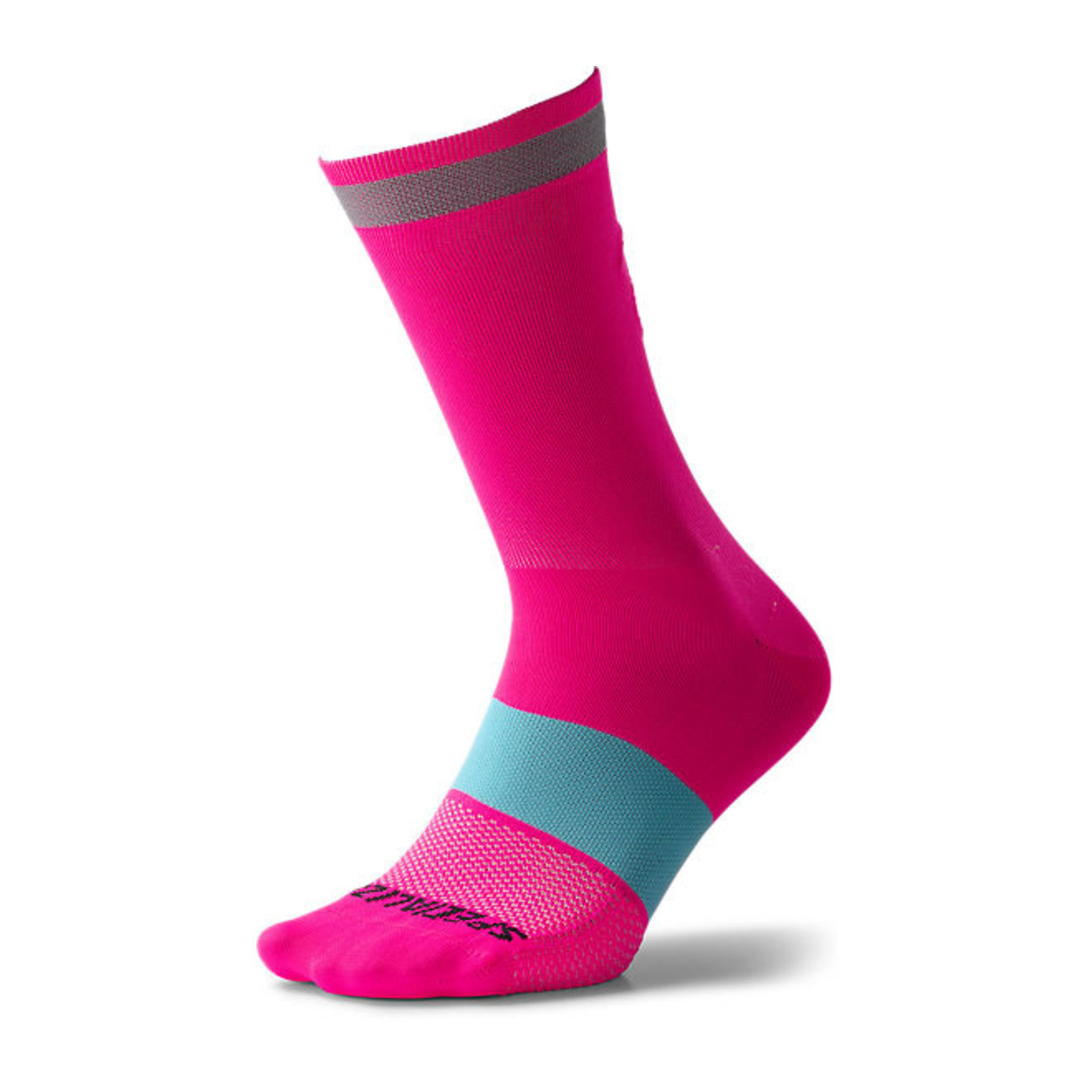 Specialized Specialized Reflect Tall Sock
