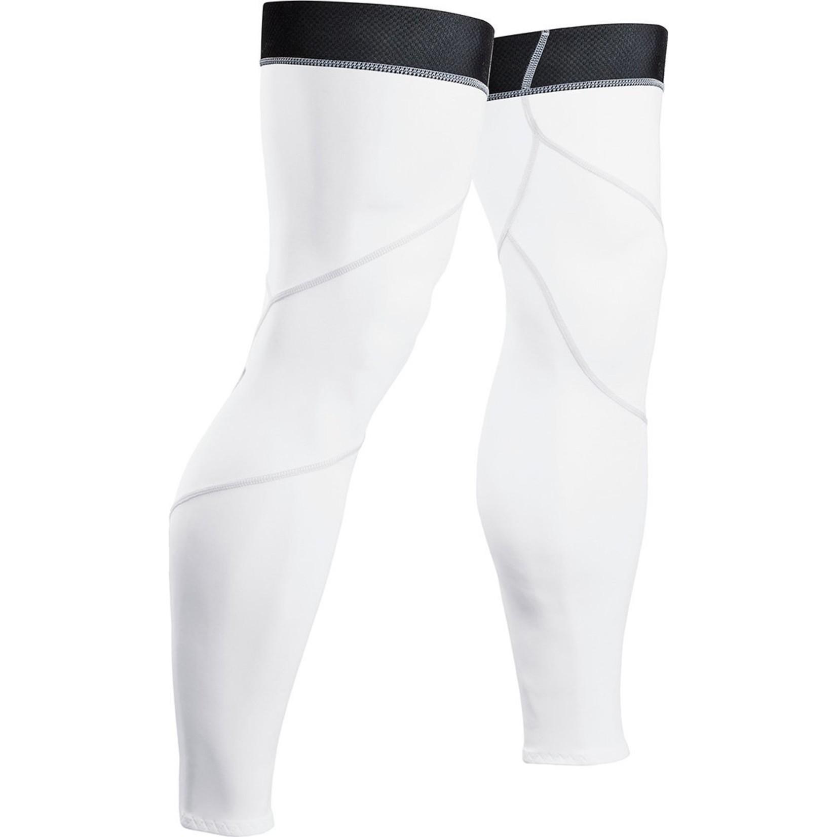 Sugoi Sugoi Leg Cooler Men's