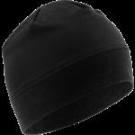 Sugoi Sugoi Mid Zero Tuke Black