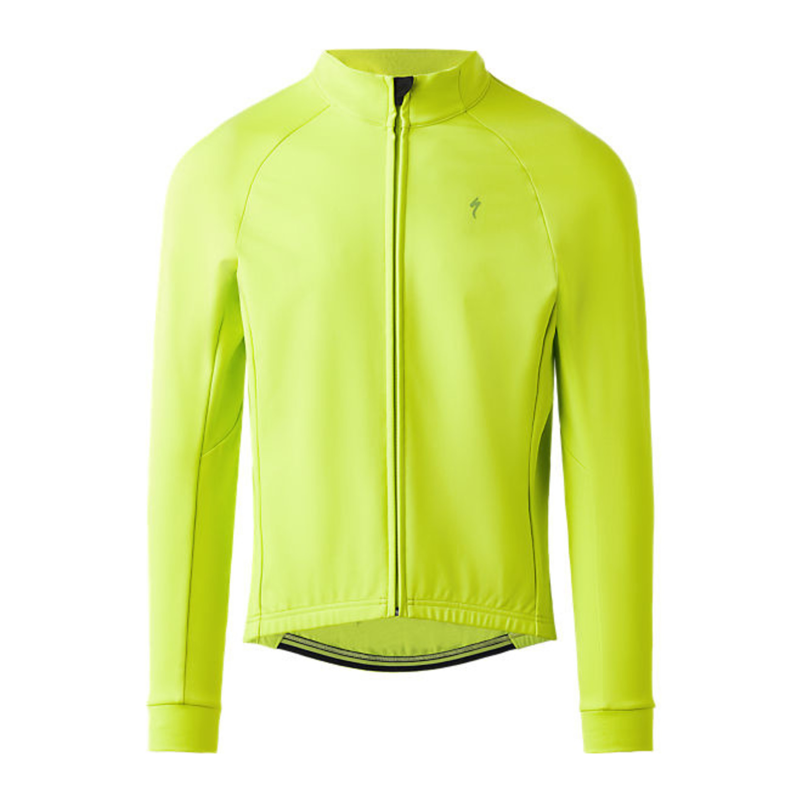 Specialized Specialized Therminal Long Sleeve Wind Jersey Men's