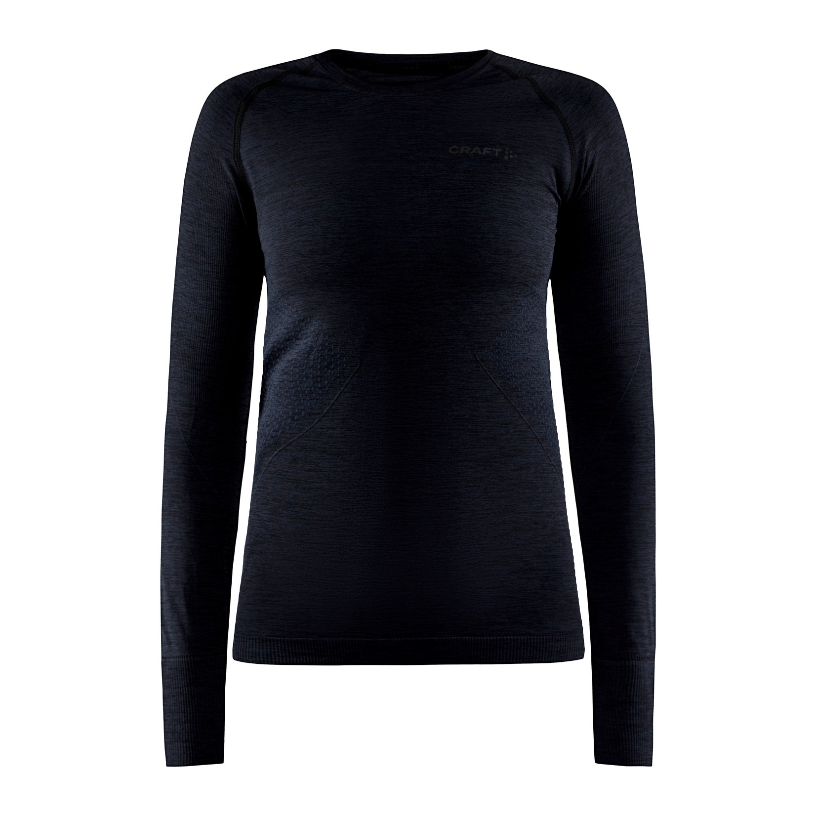 Craft Craft Core Dry Active Comfort Base Layer Top Women's