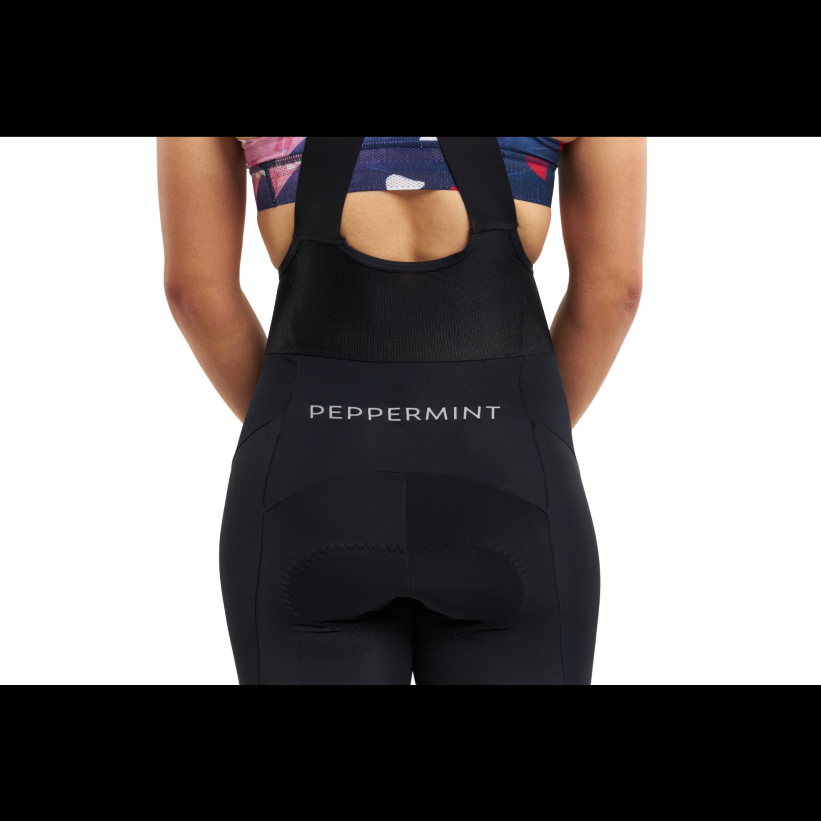Peppermint Peppermint Classic Knickers Women's
