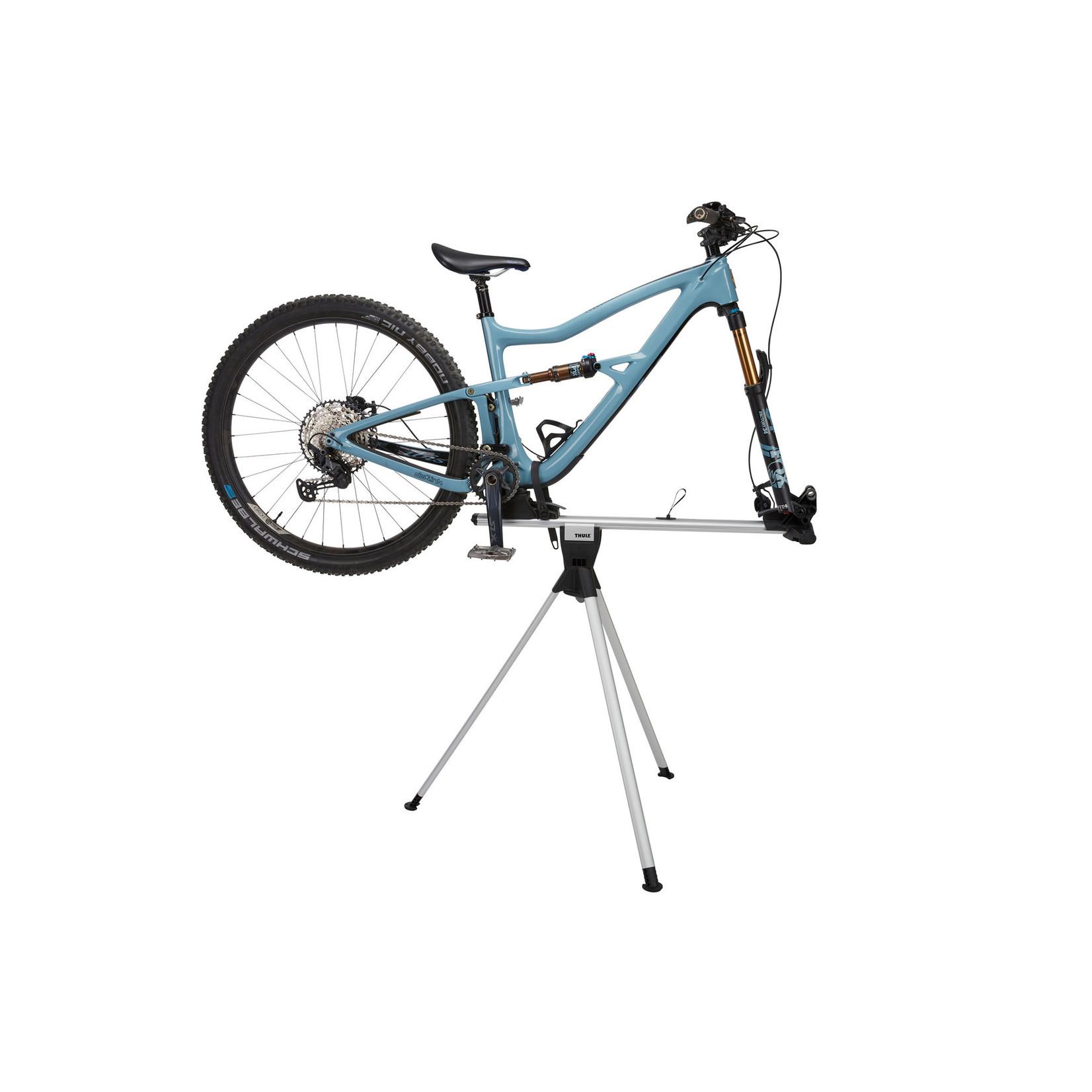 Thule Thule RoundTrip MTB Bike Case