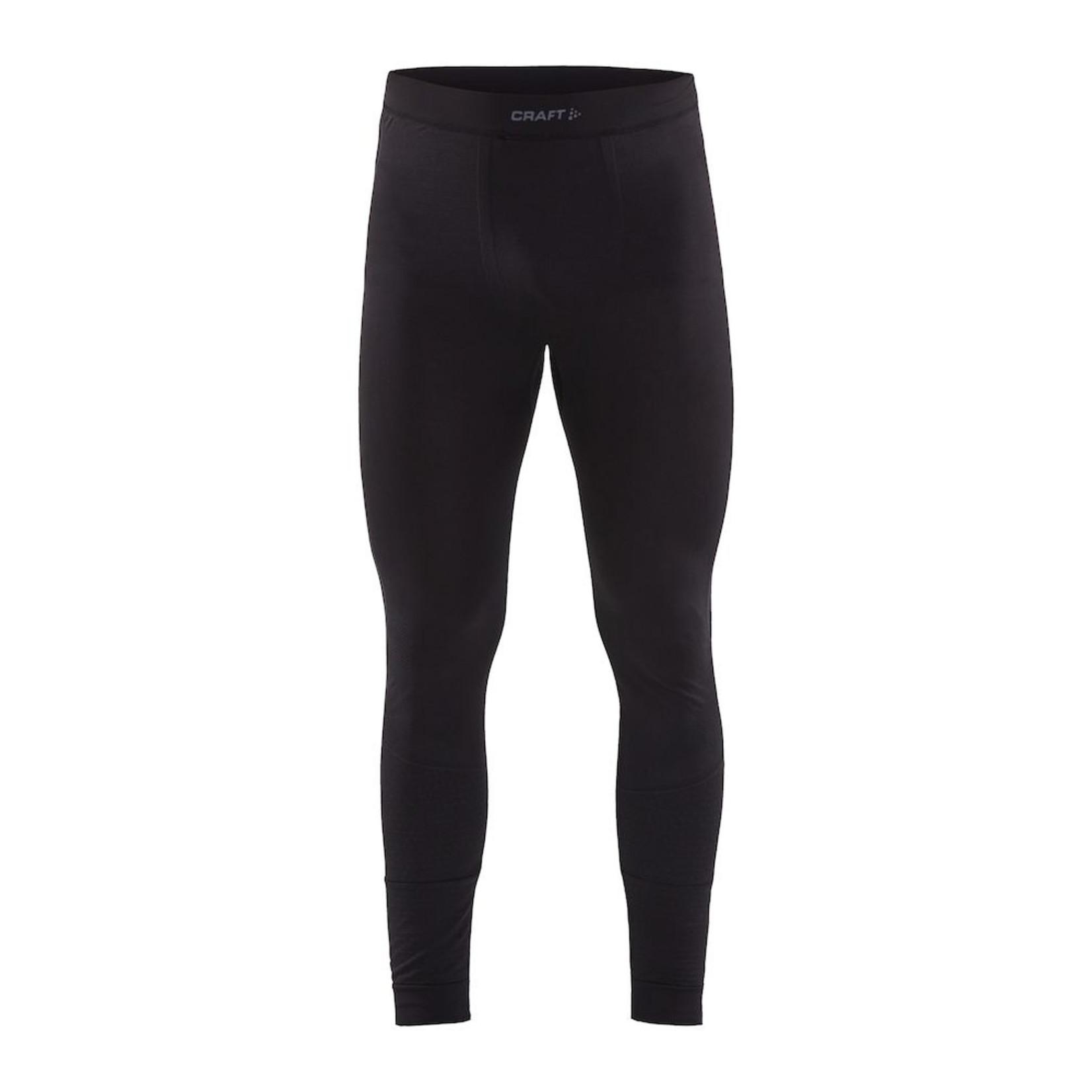 Craft Craft Dry Active Intensity Base Layer Pants Men's