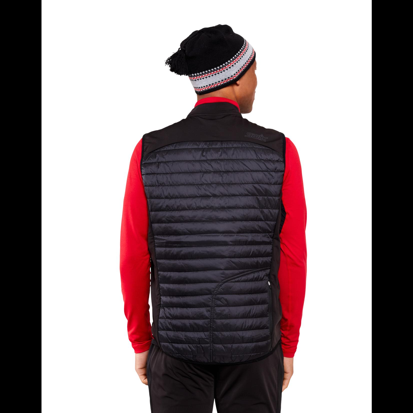 Swix Swix Navado Vest Men's