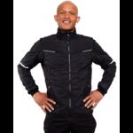 Swix Swix Menali Ultra Quilted Jacket Men's