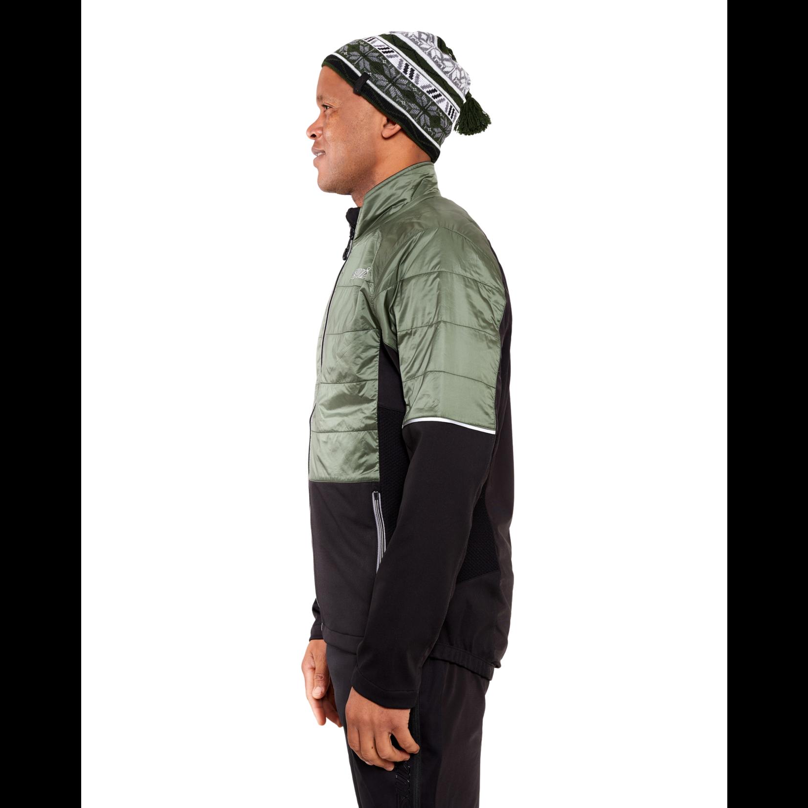 Swix Swix Navado Full-Zip Ski Jacket Men's