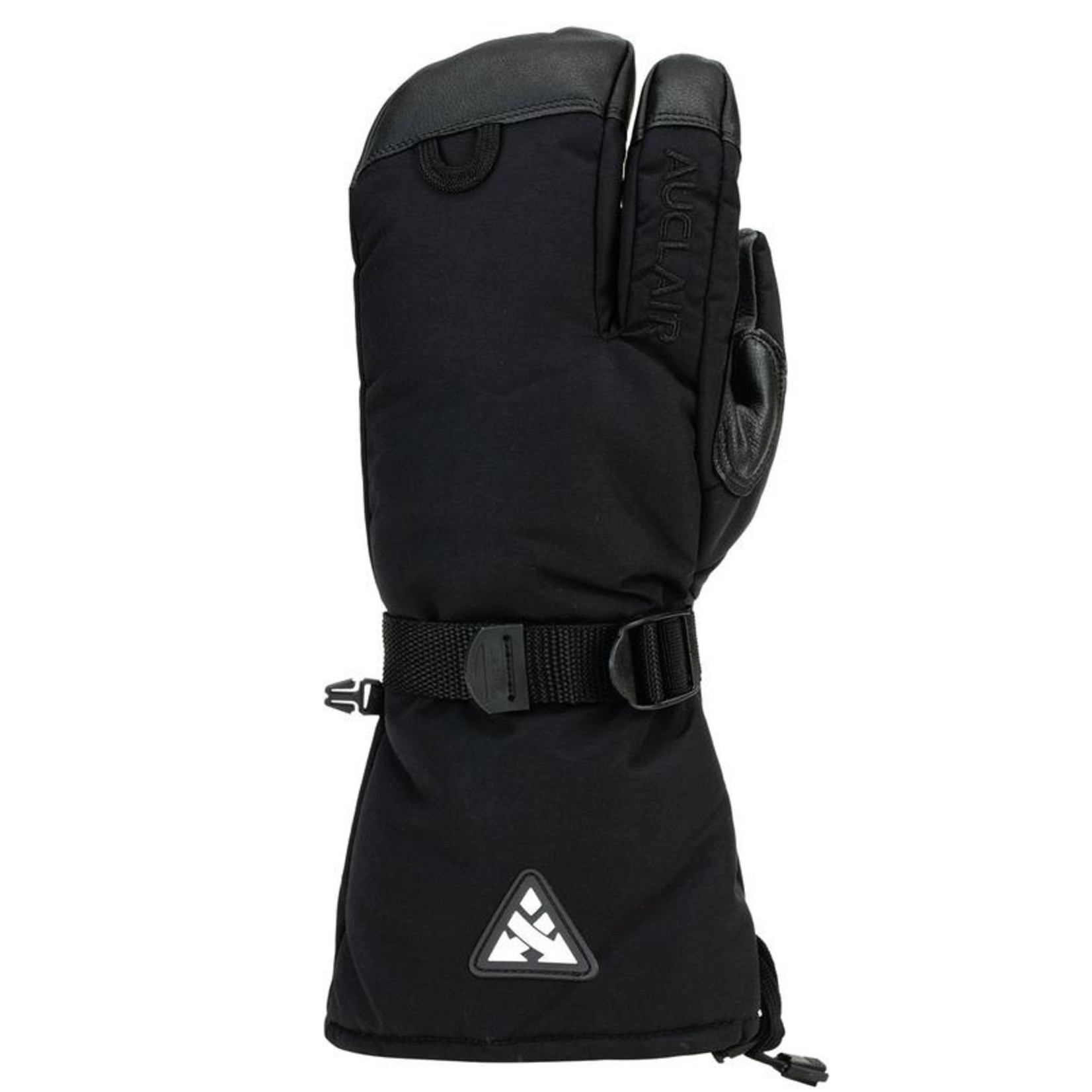 Auclair Auclair Back Country 3-Finger Glove Men's