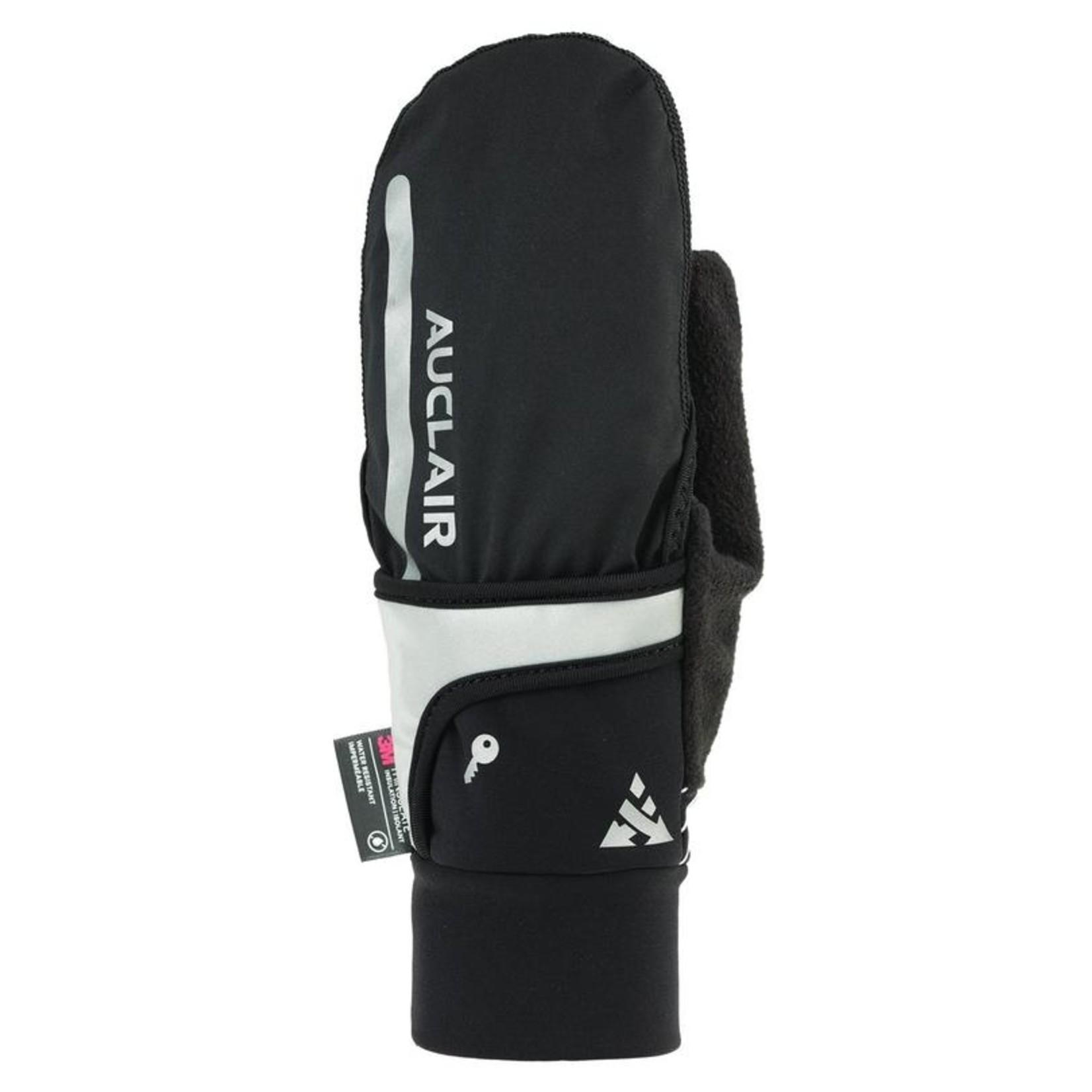Auclair Auclair Impulse II Glove with Wind Cover